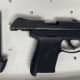 Police Bust Man With Illegal Handgun In Westchester After Receiving Tip