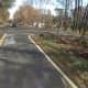 CT Man Dies In Crash With School Bus Carrying Dozens Of Children
