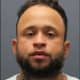 Westchester Man Arraigned On Murder Charge For Fatal 2020 Shooting