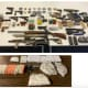 Investigation In Massachusetts, Connecticut Leads To Seizure Of Guns, Drugs