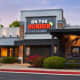 'On The Border' Restaurant Opens At Ocean County Mall