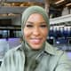 Olympian Accuses NJ Teacher Of Pulling Hijab From 7-Year-Old Student's Head