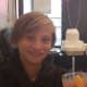 Alert Issued For Missing Berkshire County Boy