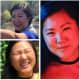 Human Remains Found In California Where NJ's Lauren Cho Was Last Seen