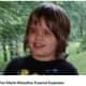 9-Year-Old NJ Boy Dies Suddenly