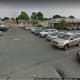 Duo Nabbed For Broad-Daylight Robbery At Long Island Parking Lot