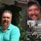 Beloved Warren County Man Missing For Several Days