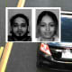 PA Kidnapping Suspect Arrested In Holland Tunnel, Victim Hospitalized After Near Abduction