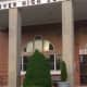 Bomb Threat Prompts Evacuation Of Jersey Shore High School