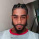 Beloved Man Shot Dead In Newark Apartment Building