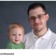 Beloved Dad, Lehigh Valley HS Grad Kyle Heck Dies Suddenly At Age 24