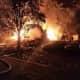 Fatal House Explosion Under Investigation In Hudson Valley