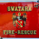 25-Year-Old Swatara Pennsylvania Dies By Suicide Fire Station, Police Say