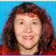 Alert Issued For Woman Who's Gone Missing In Region