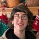 'Devastated:' North Jersey Native, Aspiring Policeman Gunnar Bigley Dies Suddenly At 19