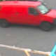 Van That Dragged NJ Woman At Supermarket Sought By Police