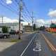 Possible Suspicious Device Closes South Jersey Route 551 , Report Says