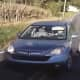 PA State Police Seek Driver That Hit School District Van, Sped Off