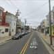 Stolen Handgun, 250 Bags Heroin  Recovered In Atlantic City