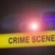 Teen Admits To Fatal Nyack Shooting