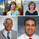 NJ Residents Appointed To Prestigious White House Fellowship Program