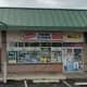 WINNER:JerseyCash5Ticket Worth $240K Sold In Passaic County