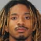 Fugitive Sought In Deadly Bridgeton Shooting Nabbed In Philadelphia