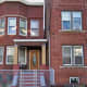 Jersey City Woman, 27, Found Dead In Apartment