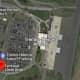 Trenton-Mercer Airport Issues Alert For Inbound Emergency