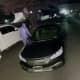 'Be Vigilant:' Video Shows Brazen Suspect In String Of Northampton County Car Break-Ins