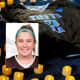 Report: Athlete From New England Died After Choking During Charity Contest
