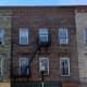 Hoboken's Longstanding Italian Bakery Giorgio's Shutters