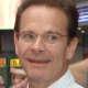 Peter Scolari, Emmy-Winning Actor, Dies At 66