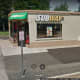 Suspect At Large After Armed Robbery At Long Island Subway Shop