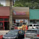 Suspect On Loose After Armed Robbery At Long Island Dunkin' Donuts