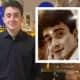 Twin Who Lost His Leg Trying To Stop North Jersey Brother From Drunk Driving Dies, 19
