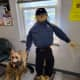 Boo! South Jersey Police Department Has Spooky Surprise In Store For Halloween