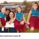 Sussex County Native, Beloved Father William VanGorden Dies Suddenly At 31