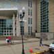 Bomb Threat Prompts Evacuation Of NJ Superior Courthouses