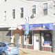 Two Injured In Beer Bottle Fight At Fairfield County Restaurant, Police Say