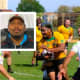 North Jersey Rugby Player Critical After Suffering Heart Attack During Game