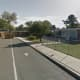 Westchester Elementary School Shuts Down Water Sources Due To Bacteria