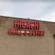 Hibachi Grill Chef Hospitalized In Jersey City Assault, Reports Say