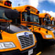 NJ Schools Closed, Delayed Due To Nor'easter