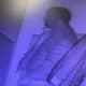 KNOW HIM? Man Caught On Tape Burglarizing Popular Sussex County Pizzeria