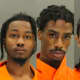 4 South Jersey Suspects Arrested In Fatal Double Shooting Outside Walmart
