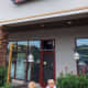 New Mexican Eatery Opens Off Route 9 In Central Jersey