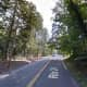 Driver Killed, Another Hurt After Tree Branch Falls On Cars In Morris County, Police Say