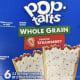 Hudson Valley Woman Sues Kellogg's Over Pop-Tarts Claim
