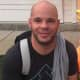 Lehigh Valley Native, Beloved Father Of 2 Andrew Vince Dies Suddenly At Age 37